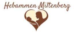 Hebammen Miltenberg